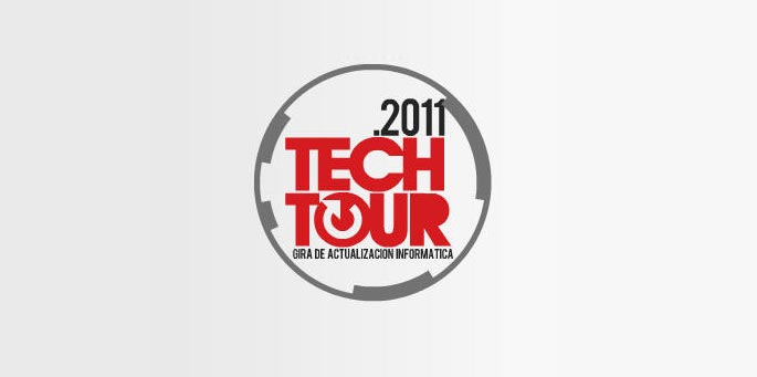 TechTour 2011