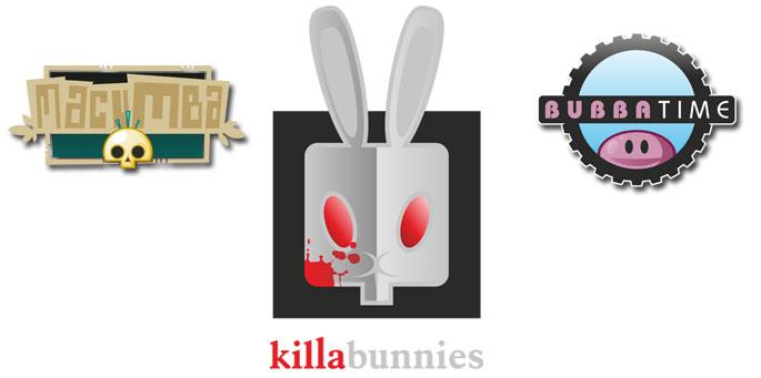 killabunnies-01