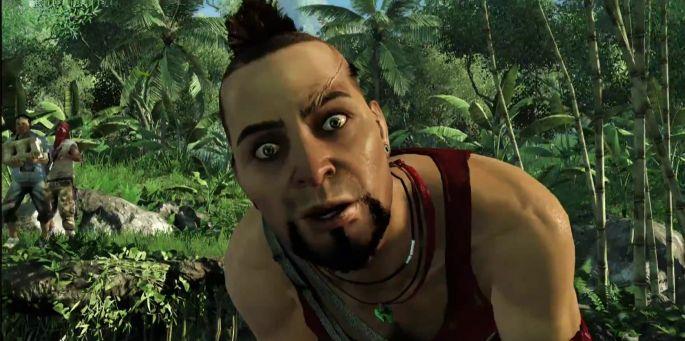 Far Cry 3 será diez veces más grande que su predecesor