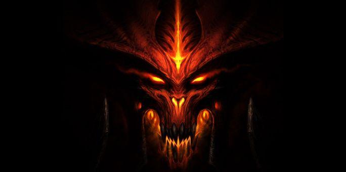 Diablo III podría llegar este año