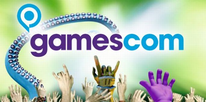 Los trailers de GamesCom 2011