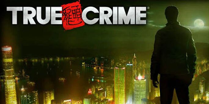 True Crime: Hong Kong vive nuevamente