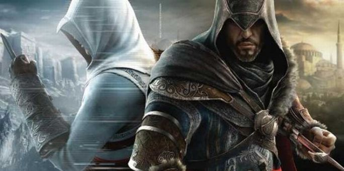 Habrá Beta multiplayer de Assassins Creed: Revelations