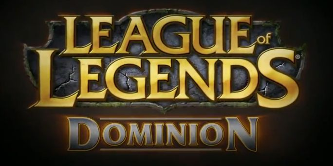 Nuevo modo para League of Legends