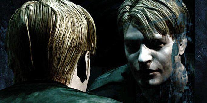 La colección HD de Silent Hill también saldrá para Xbox 360