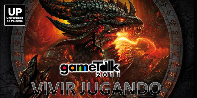 gameTalk 2011
