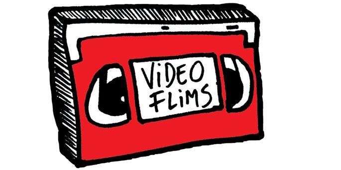 VideoFlims