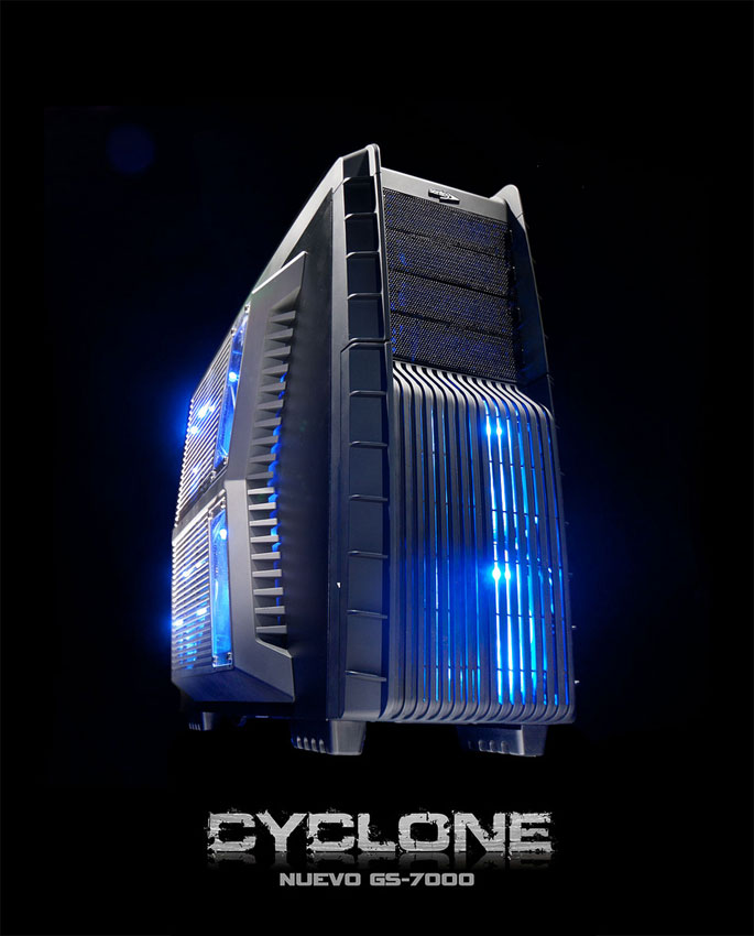 AMD-Sentey-Extreme-Experience-2011-06-Cyclone