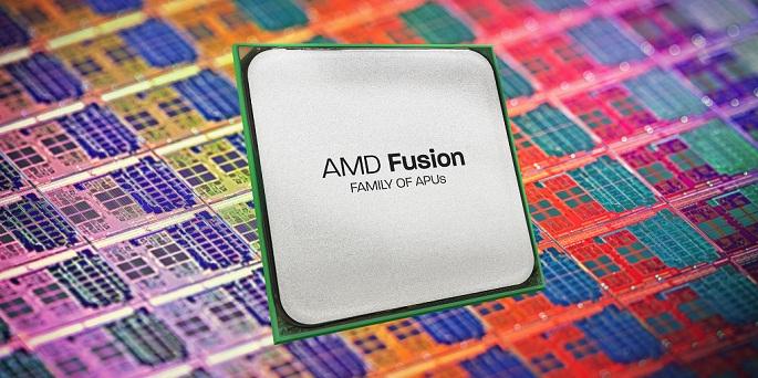 AMDFusionHeader