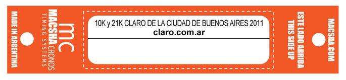 MaratonCLARO-10k-21k-CHIP