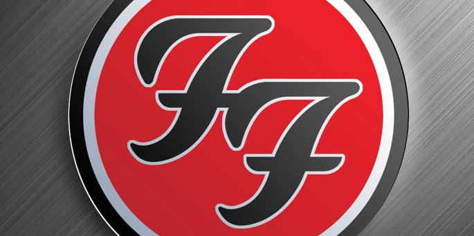 Foo Fighters en la Blizzcon 2011