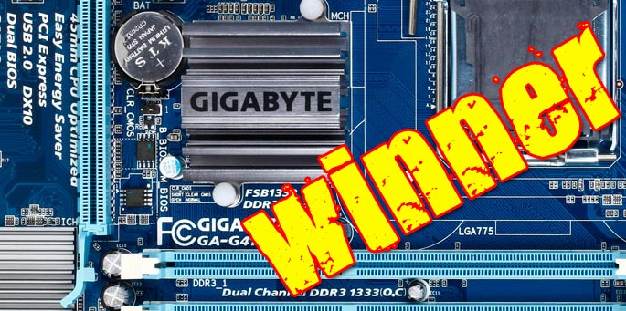 gigabyte-motherboard-winner