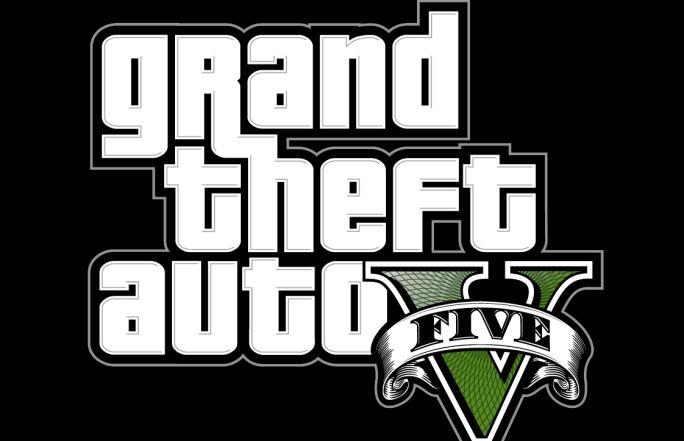 Rockstar Games confirma GTAV