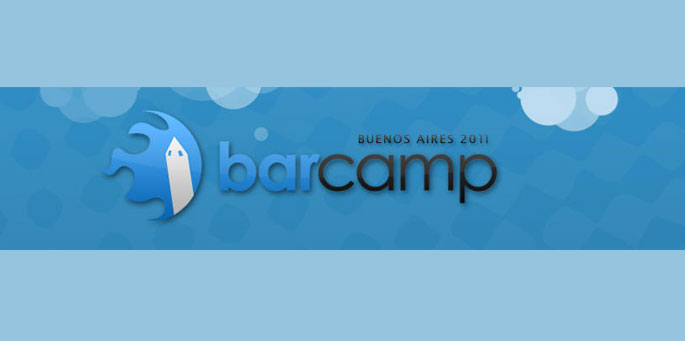 BarCamp Buenos Aires 2011