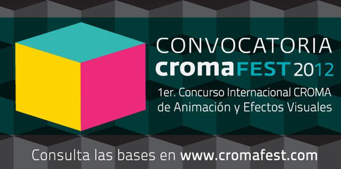 Cromafest 2012