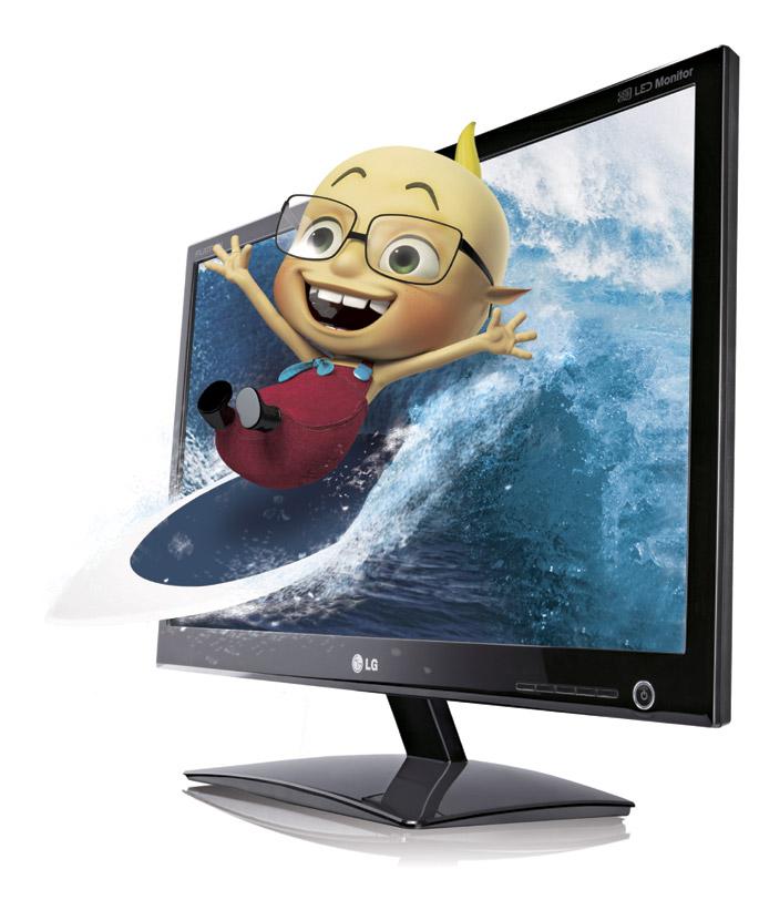 TV_Surf