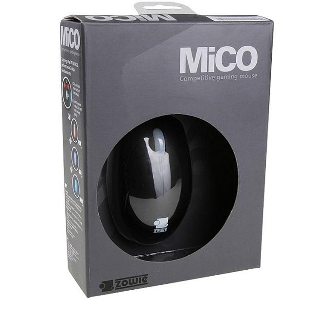 ZOWIE_MICO_Box