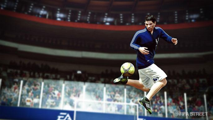 Messi-ea-02