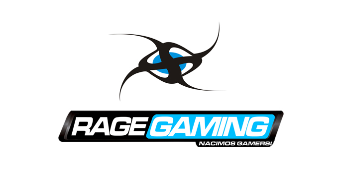 RageGamingLogo