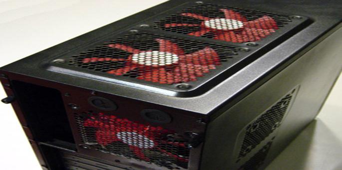 Vitsuba-voodoo-red-fans-copy-2