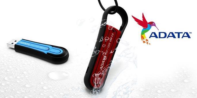 ADATA USB Flash Drive-3.0