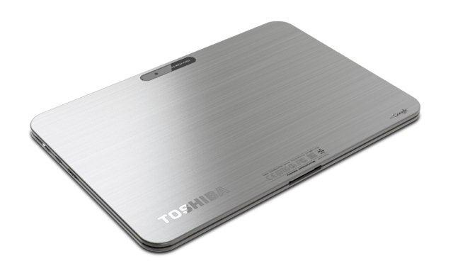 Toshiba-Excite-back