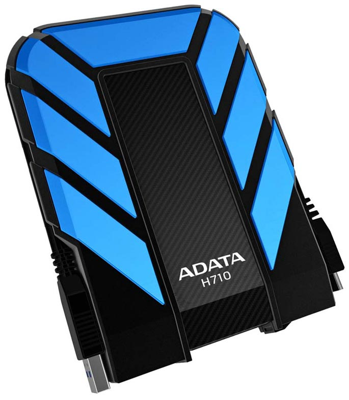 ADATA-HD-H710-Blue