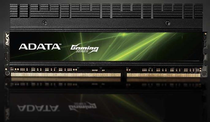 ADATA-XPG-Gaming-U-V2.0-2400
