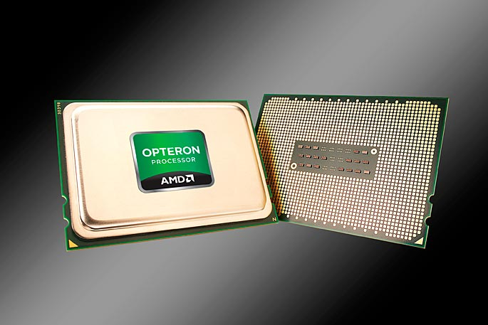 AMD-Opteron-Serie-6200