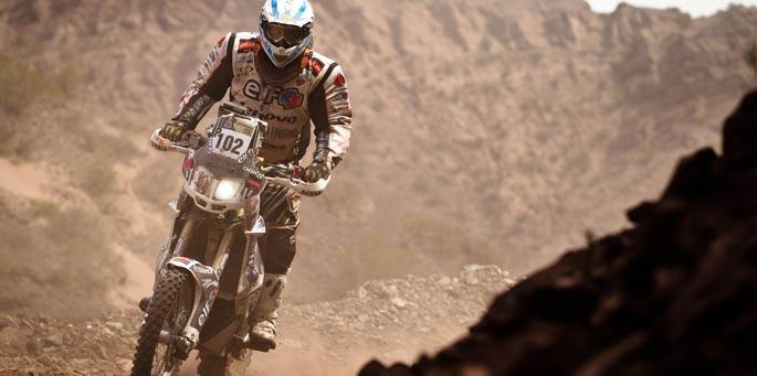 Eduardo-Alan-Pampa-Racing-Dakar-2012