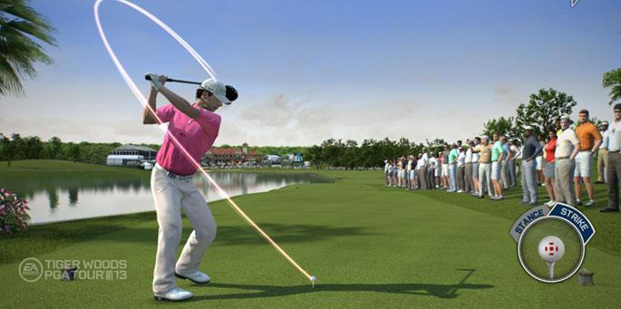 Tiger-Woods-PGA-TOUR-12