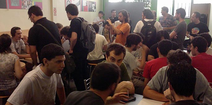 global-game-jam-12-buenos-aires