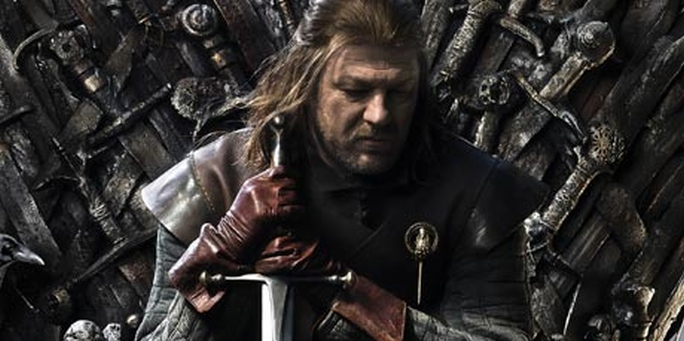 Bigpoint anuncia MMO de Game of Thrones