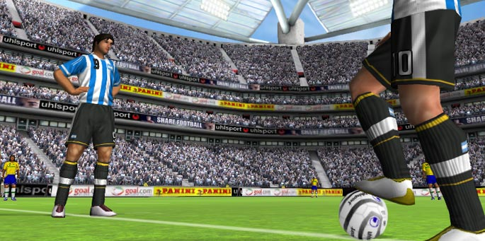 Real-Football-2012-Android