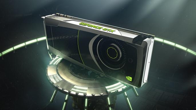 GeForce_GTX_680_KeyVisual_Final_Corrected2