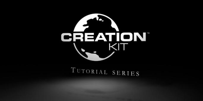 Bethesda nos enseña a crear