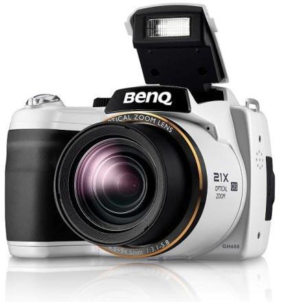 BenQ Series GH