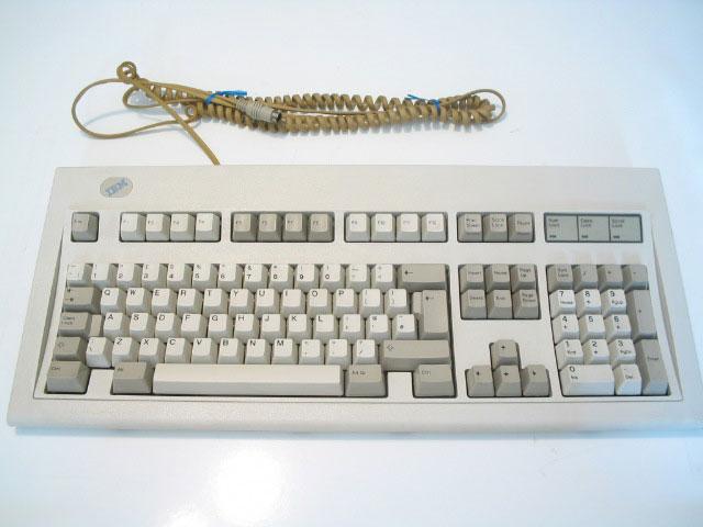 IBM Serie M