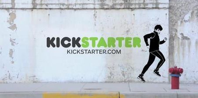 Entendiendo el fenómeno Kickstarter
