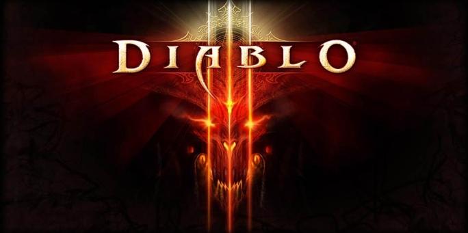 Bugs conocidos en Diablo III