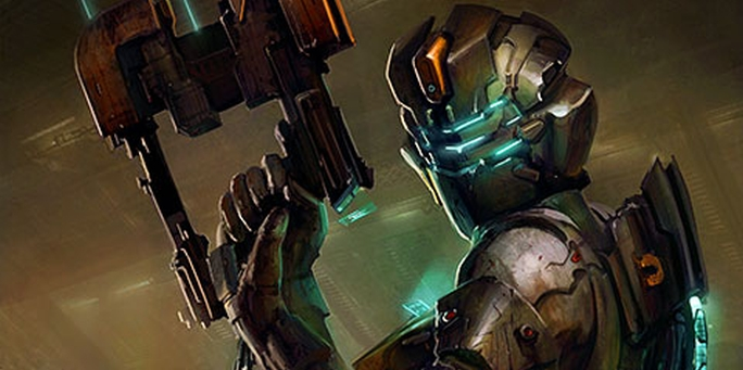 Un vistazo al futuro de Electronic Arts