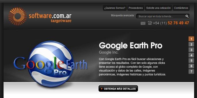 Software.com.ar