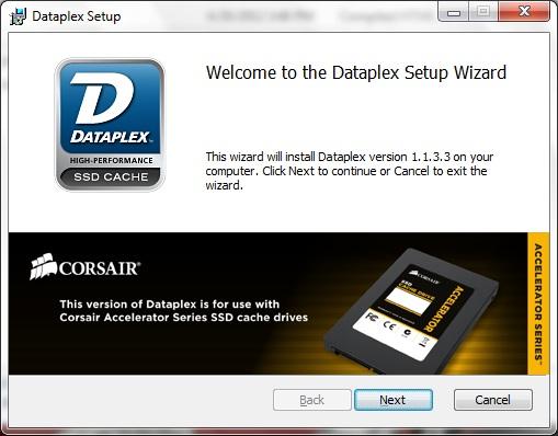 Dataplex1