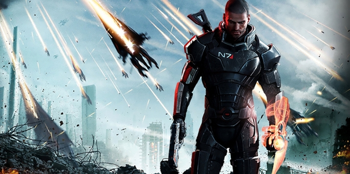 Battlefield 3 para consolas será un poco diferente