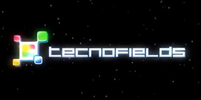 Nueva Edición de Tecnofields