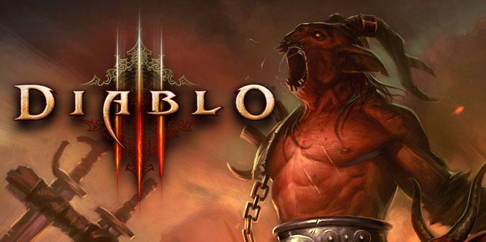 Diablo III: sorteo Rage Gaming