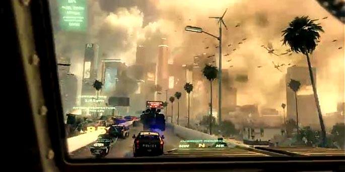 E3-2012-cod