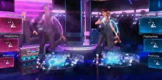 E3-2012-dancecentral