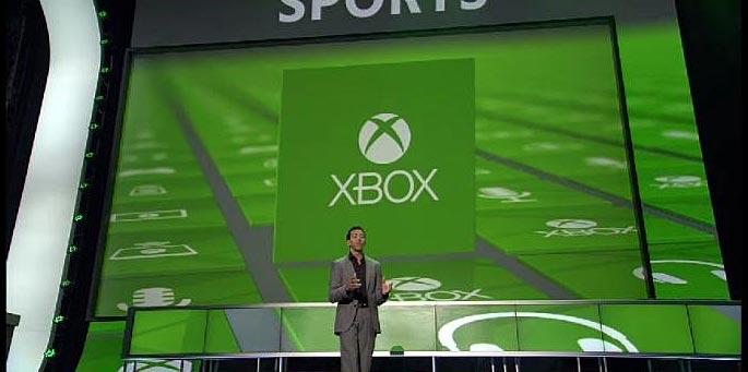 E3-2012-espn