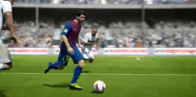 E3-2012-fifa13